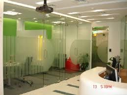 google office photos 13 google. GOOGLE INDIA-MUMBAI Google Office Photos 13