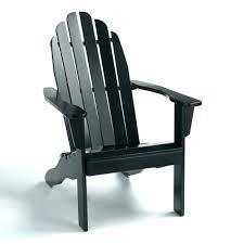 plastic adirondack chairs home depot. White Plastic Adirondack Chairs Home Depot S Cheap