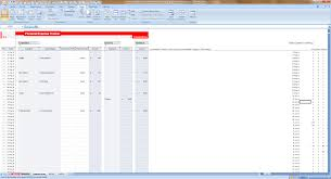 Personal Expense Tracking Weekly Expense Report Template And Excel Personal Expense Tracker 7