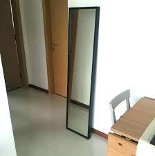 smart design furniture. Floor Mirror Ikea Wall Mirrors Large Smart Design Length Club Full Furniture