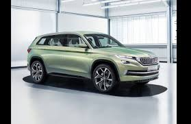 new car launches in keralaUpcoming 7seater family cars in India  Find New  Upcoming Cars