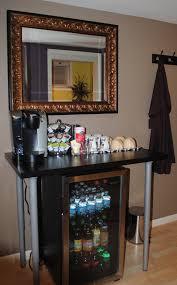 Home Salon Done Right Self Serve