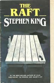 stephen king essay video sunday times books live nightmares in the  stephen king essay video sunday times books live nightmares in the sky gargoyles and grotesques stephen king f stephen king essay horror movies 91 121 113