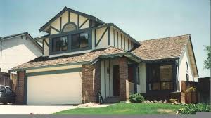 Exciting Exterior House Paint Colors Benjamin Moore Color Chart