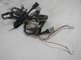 bmw k wiring harness discover your wiring diagram pinwall cycle parts inc your one stop motorcycle shop for used 1985 bmw k100 wiring