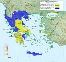 map of greece and egypt you can see a map of many places on the Egypt History Map ancient greece history encyclopedia egypt history podcast