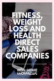 do you love fitness are you a health and wellness guru do you want