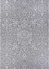 palmette grey outdoor rugarea rugsrug shop and more gray outdoor rug n46