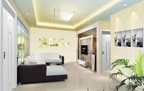 Model Interior Design Living Room Simple Living Room Interior Design 3d 3d House Free 3d House 3d