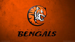 cincinnati bengals wallpaper hd 5 1920 x 1080