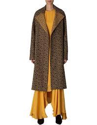 coats women s coats winter coats australia david jones animal wool paris coat