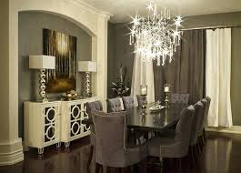 upscale dining room furniture. Elegant Dining Room Tables Finest Furniture Upscale A
