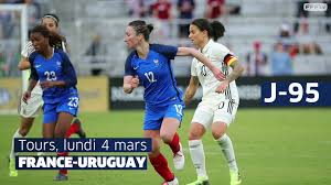 Équipe de France féminine de football - Page 5 Images?q=tbn:ANd9GcQ0kaB7YCASlvD6Xd2J5epSJhDVN--ihf0dotlJHT6GyH-0cbgG