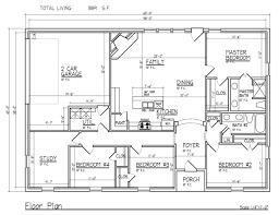 metal building floor plans for homes luxury metal barn home plans barn house plans unique media