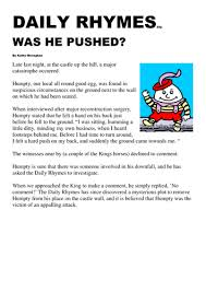 A year 6 / p7 english article looking at the key features of a newspaper report and how to write one. Writing A Newspaper Report Ks2 Primary Resources