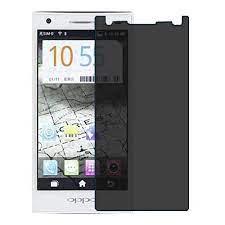 Oppo U705T Ulike 2 Screen Protector ...