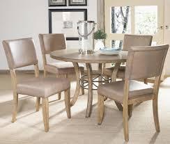 full size of chair fabulous 6 teak dining chairs erik buch danish modern od mobler design