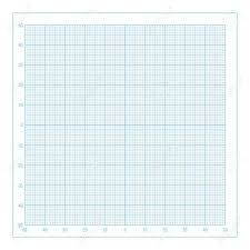 Collection Graph Paper Photos Easy Worksheet Ideas