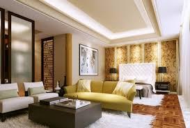 Interior Decorating Styles Design Inspiration Interior Decorating Interior Decoration Styles