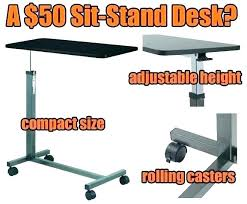 related post diy sit stand desk36