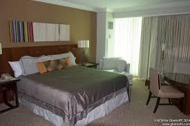 Mandalay Bay 2 Bedroom Suite Similiar Mandalay Bay Room Service Keywords