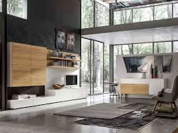 Italian Design Living Room We Work With The Most Famous Manufacturers And Interior Designers