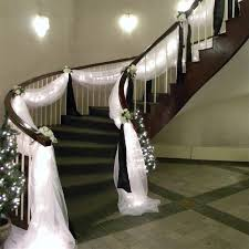 stairs light restaurant meal home lighting decoration. decorate staircase for wedding u0026 event decorating stairs light restaurant meal home lighting decoration e