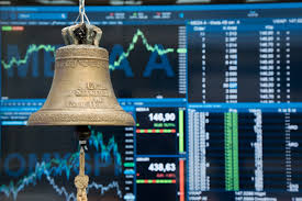 Nasdaq First North Growth Market   Startup Capital Raising Solutions