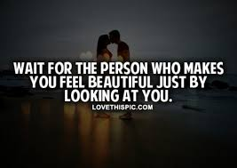 Make Her Feel Beautiful Quotes Best of Makes You Feel Beautiful Pictures Photos And Images For Facebook