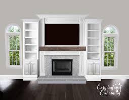 Latest Living Room Wall Designs Living Room Amazing Modern Living Room Wall Design Ideas Living