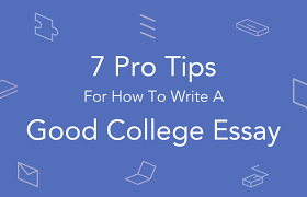 unc chapel hill essay feedback writing tips writers workshop writer resources the center for