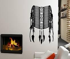 confetto ffertig contemporary living room. Confetto Ffertig Contemporary Living Room. Simple Wandtattoo Indianer Schmuck Western Indian Aufkleber Bild Wandaufkleber Room