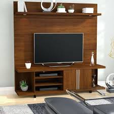 tv panel wall stand and floating wall panel with led lights tv wall panel designs malaysia