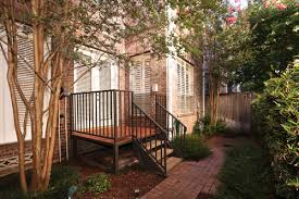 patio homes in houston texas for lease. medical center houston patio home homes in texas for lease