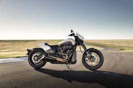 Harley Davidson Air Suspension Chart 2019 Harley Davidson Fxdr 114 First Look 13 Fast Facts