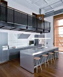 Industrial Kitchen Furniture Kitchen Design Modern Industrial Kitchen Ideas Interesting