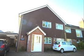 2 bedroom properties to rent in maidstone kent. enlarge let agreed 2 bedroom properties to rent in maidstone kent