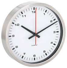 small wall clocks intended for prepare 5