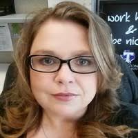 "70+ ""Myatt"" profiles | LinkedIn"
