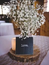 Glückwünsche Zur Hochzeit Die Besten Sprüche