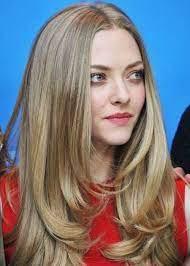 Memiliki gaya rambut layer panjang dapat memperindah bentuk wajah anda. Gaya Rambut Layer Teknik Potongan Rambut Layer Gaya Rambut Gaya Rambut Panjang Potongan Rambut Panjang