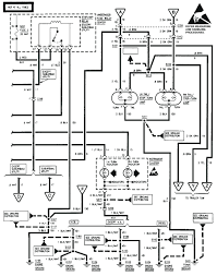 Funky dodge ram 2500 wiring diagram embellishment diagram wiring