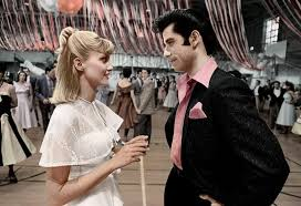 66 Fascinating Grease Film Facts You Didn