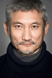 Tsui Hark - Alchetron, The Free Social Encyclopedia