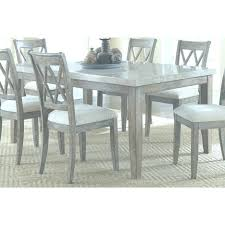 rustic dining room sets full size of dining table craigslist rustic dining room rustic grey round dining table rustic grey dining table