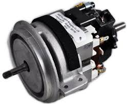 original motor fits all oreck uprights except xl21 vacuums original motor fits all oreck uprights except xl21 vacuums wiring diagram if