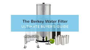 Royal berkey water filter Inside Berkey Water Filter Buyers Guide Berkey Filters Usa Berkey Water Filter Buyers Guide The Safe Healthy Home