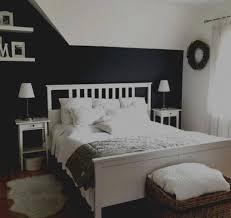 Schlafzimmer Streich Ideen Elegant Von Streichen Braun 27 Frisch