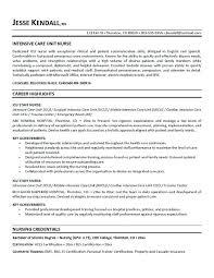 Nurse Anesthetist Resume Certified Registered Nurse Anesthetist Resume Resume Template Sample 71