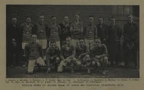 soccer history usa page audio essays on the beautiful game soccer team